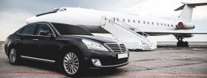 Cardiff To Cardiff Airport Cardiff Executive Travel