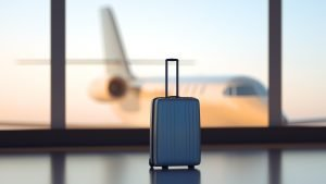 Cardiff Airport To Cardiff Cardiff Executive Travel